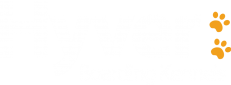hyver-boarding-kennels-logo-white