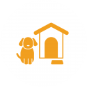 puppy-kennels-icon